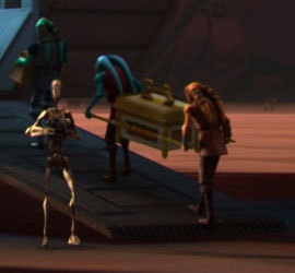 ark-of-the-covenant-clone-wars_55003946-270x250