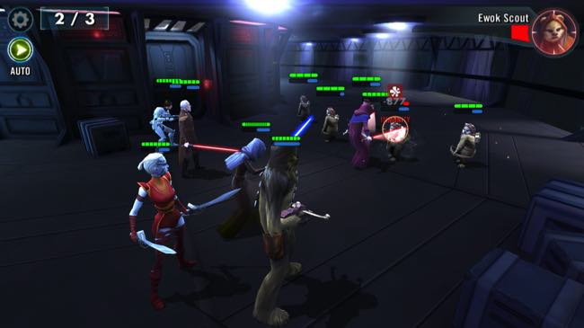 galaxy-of-heroes-4187