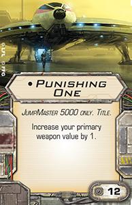 punishing-one