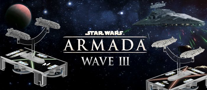 revised_armada-wave3-title-image