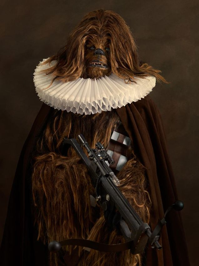 07775659-photo-chewbacca