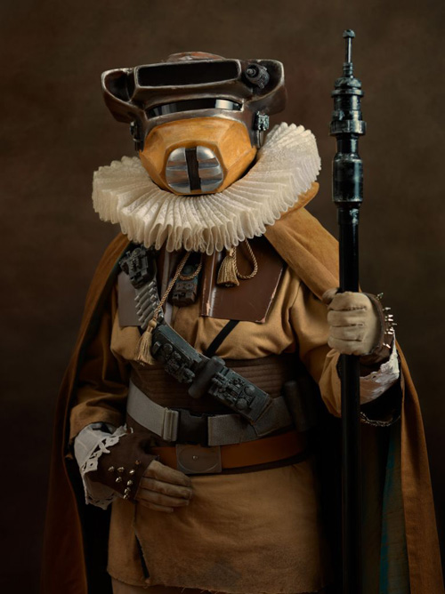 16th-century-cosplay-star-wars-marvel-dc-superheroes-02