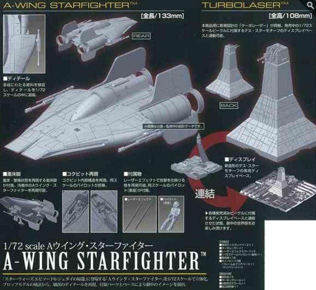 Bandai-A-Wing-Starfighter