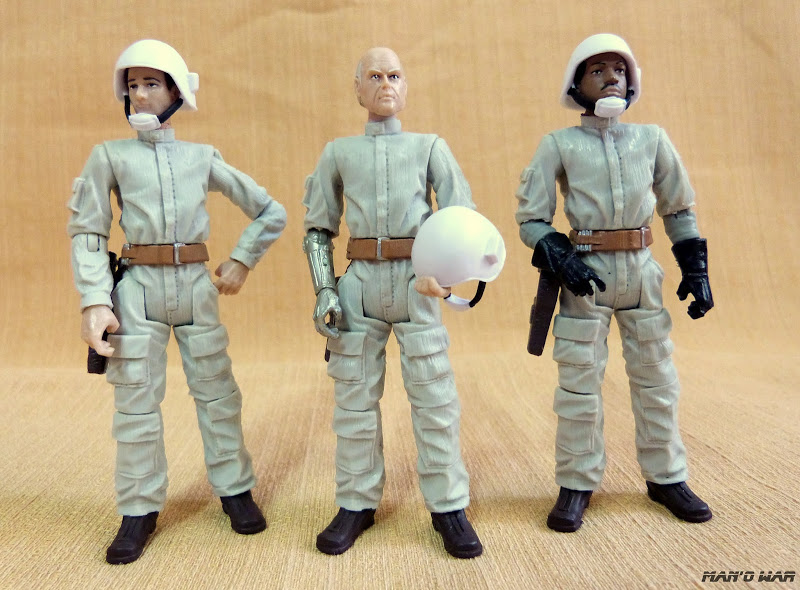 Custom_rebel_ground_crew_pilot_rebel_alliance_dio_mechanic_Rogue_Squadron