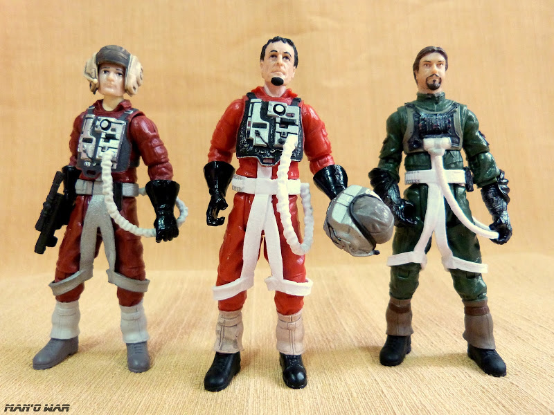 Custom_rebel_ground_crew_pilot_rebel_alliance_dio_mechanic_Rogue_Squadron_A_Y_X_Wing