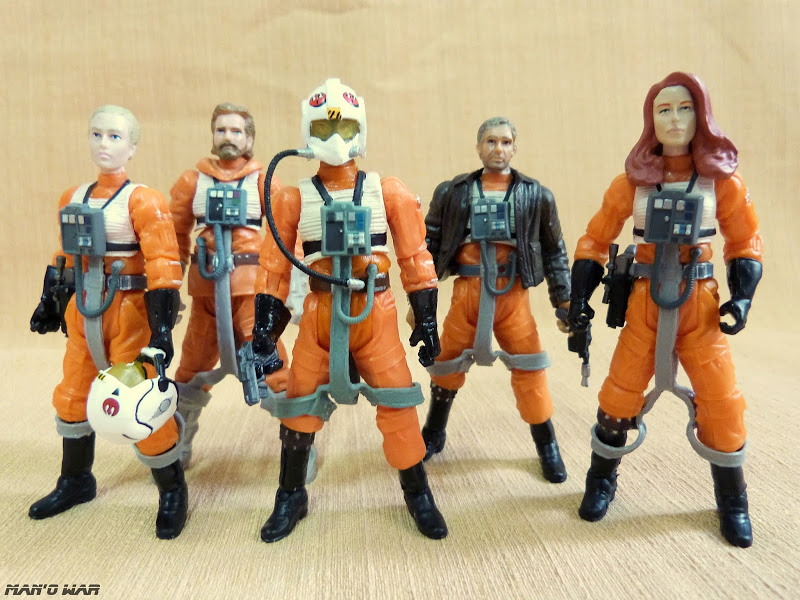 Custom_rebel_ground_crew_pilot_rebel_alliance_dio_mechanic_Rogue_Squadron_Indiana_Jones_Han_Solo
