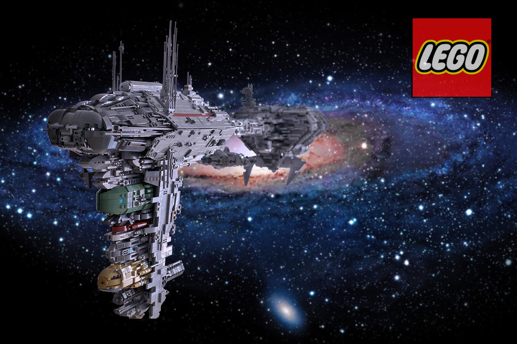 Nebulon_Galaxy_zpsqkyjyyur