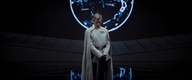Rogue-One-14-768x321