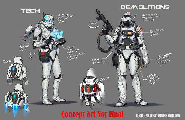 Tech-Demolition-Designs-768x497
