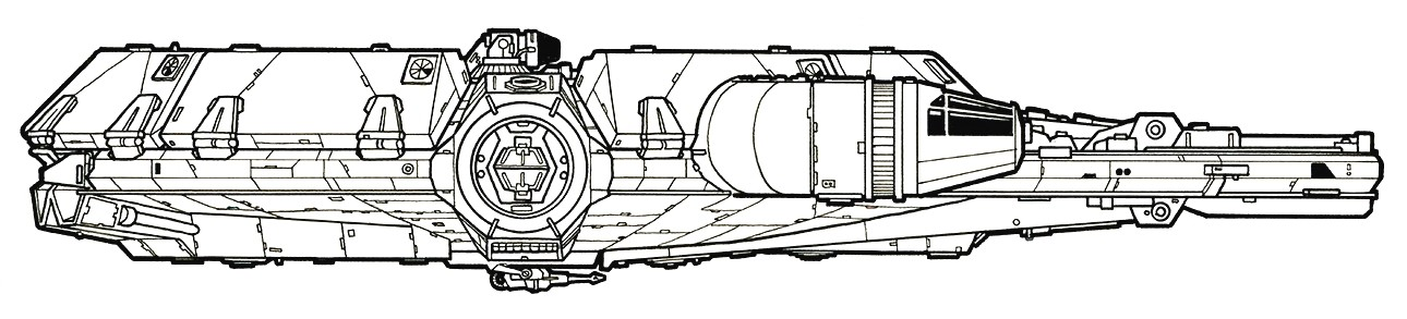 Yt1300_cargo_pods