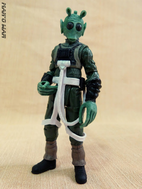 custom_rebel_pilot_agent_Keyan_Farlander_alliance_Rogue_Squadron_Rodian_wraith_