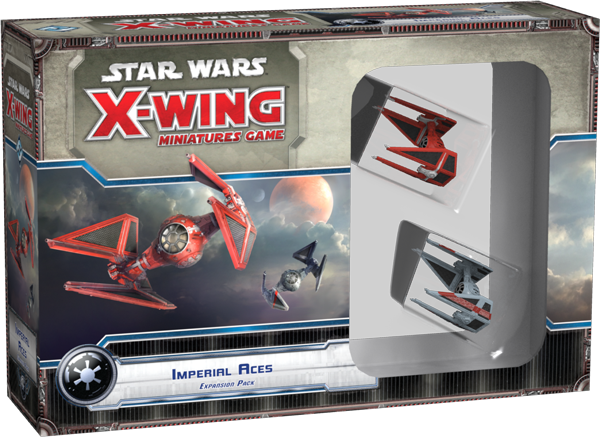 imperial-aces-box-right