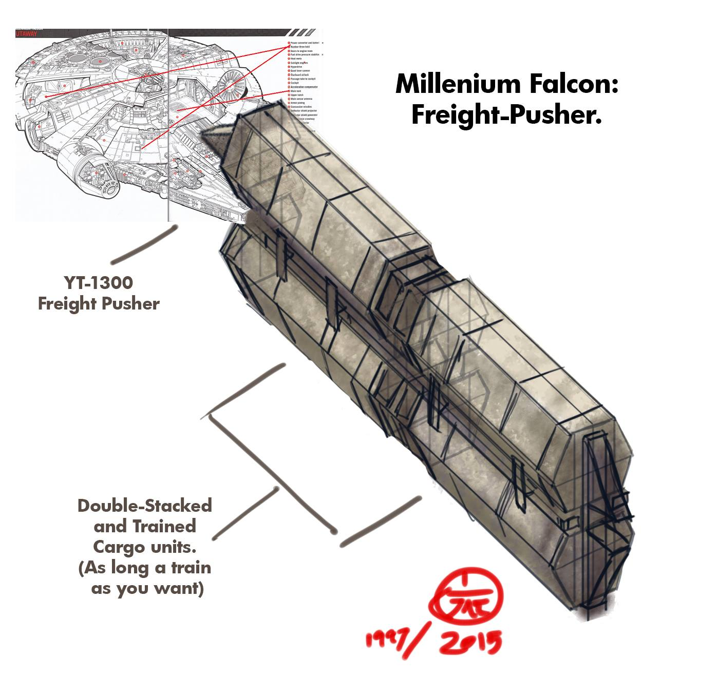 jeff-yt-1300-freight-pusher