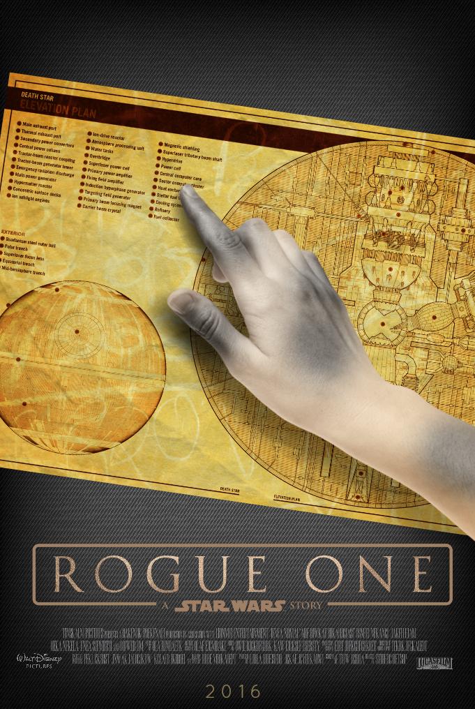 rogue_one__a_star_wars_story_movie_poster__fm__by_thedarkrinnegan-d9kmfti