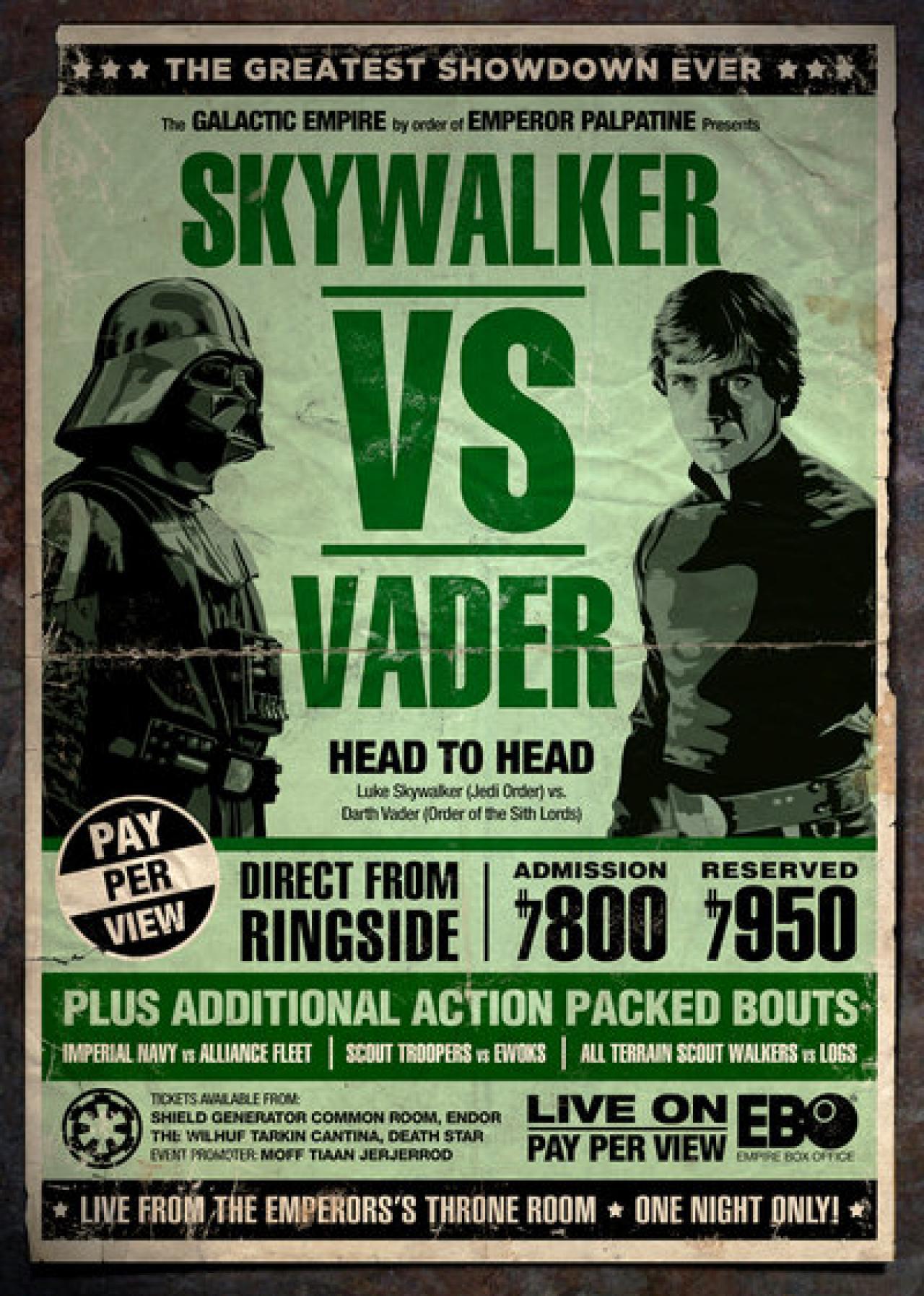 skywalker-vs-vader