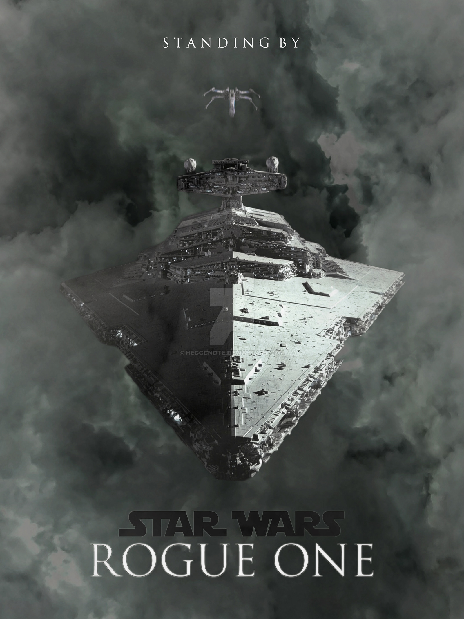 star_wars__rogue_one_fan_poster_by_heggcnote-d8q9wdf