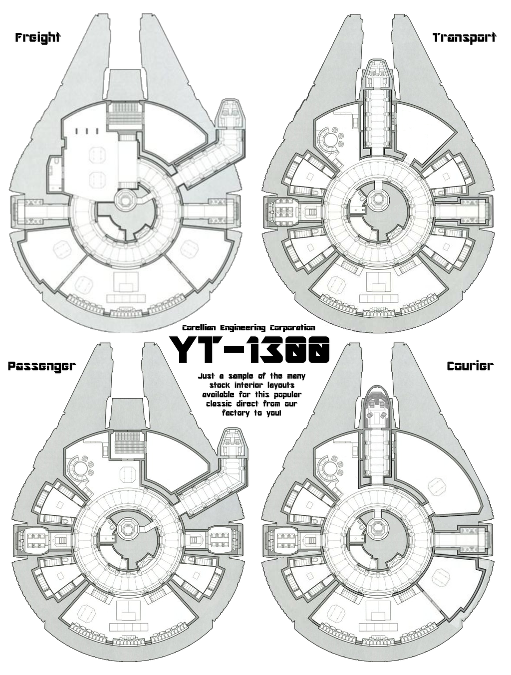yt_1300_deckplan_variations_by_reiko_foxx-d7e3xts