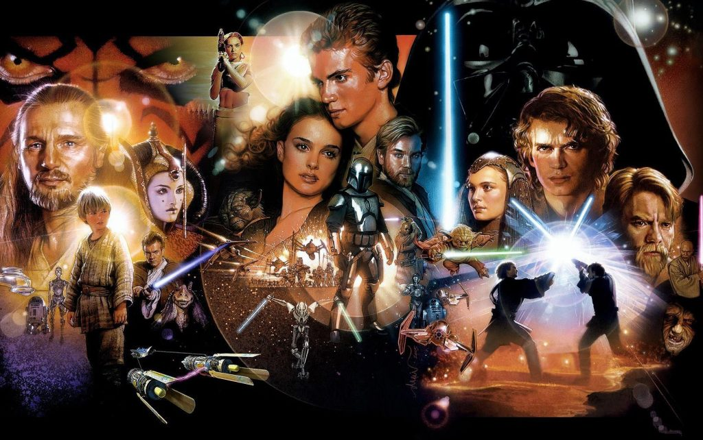 5-things-that-the-star-wars-prequels-did-right-740205