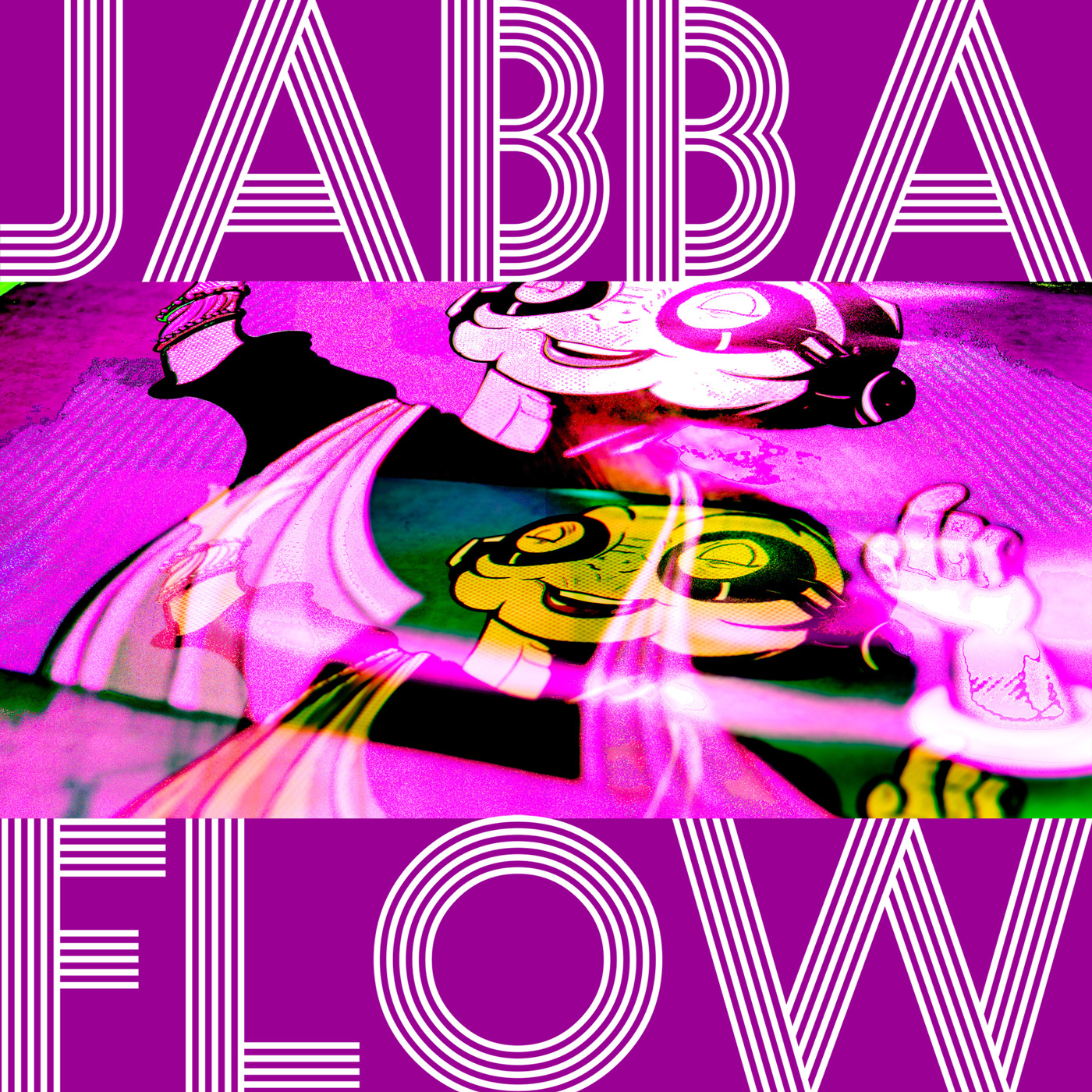 Jabba_Flow_Cover
