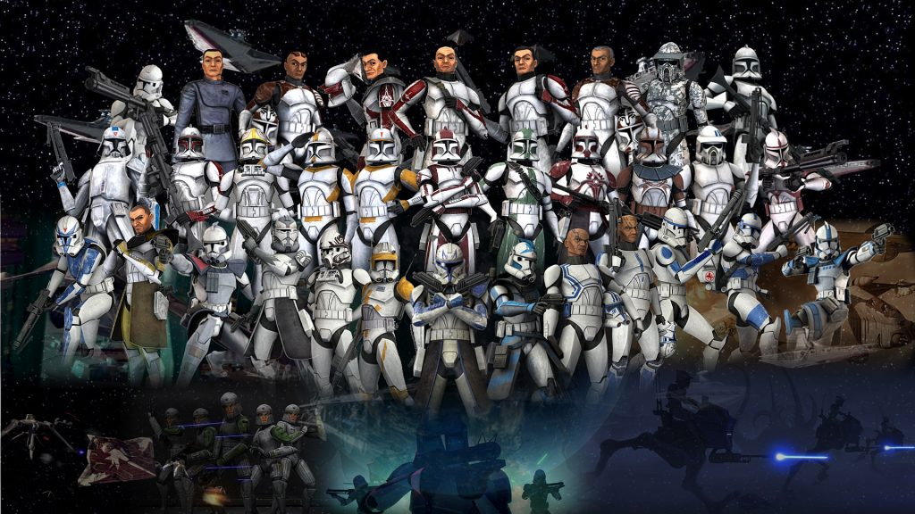 clone_troopers_wallpaper_by_volkrex-d5ic46v