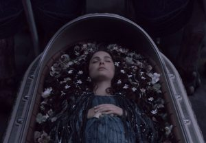 fan-theory-the-reason-padme-died-in-revenge-of-the-sith-http-vignette2-wikia-nocooki-697897