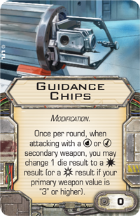 guidance-chips