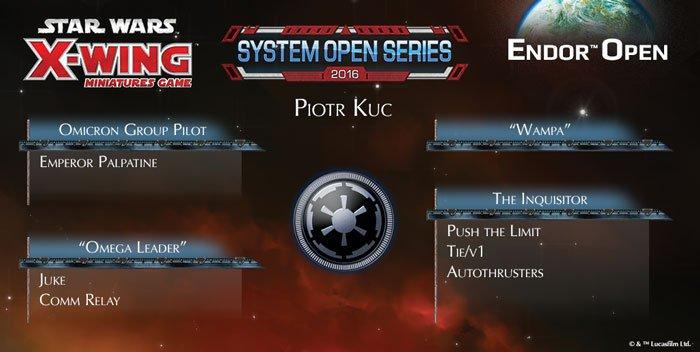 piotr_kuc_list_web