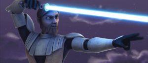 star_wars_clone_wars_obi_wan_kenobi_saber