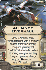 swx53-alliance-overhaul