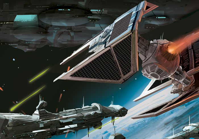 FFG_STar_Wars_Armada_Staffeln_1