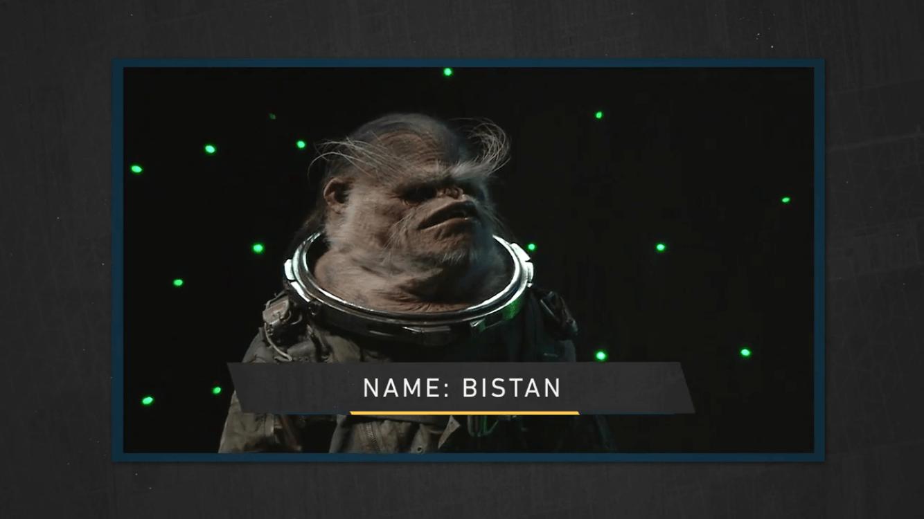bistan