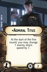 swm16-admiral-titus