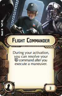 swm16-flight-commander