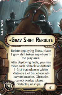 swm16-grav-shift-reroute