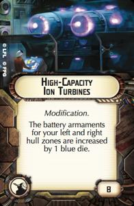 swm17-high-capacity-ion-turbines