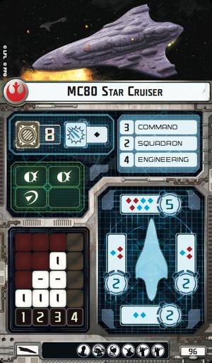 swm17-mc80-star-cruiser