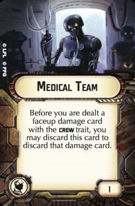 swm17-medical-team