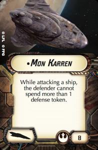 swm17-mon-karren