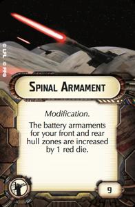 swm17-spinal-armament