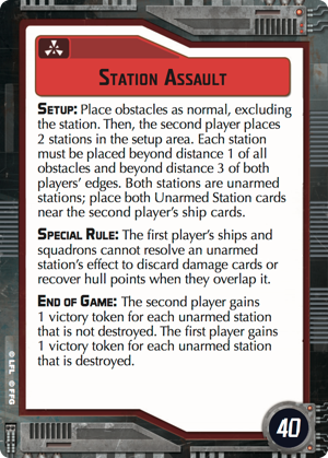 swm25-station-assault