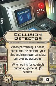 swx54-collision-detector