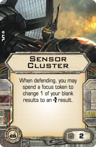 swx54-sensor-cluster