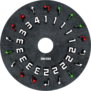 swx54_dial