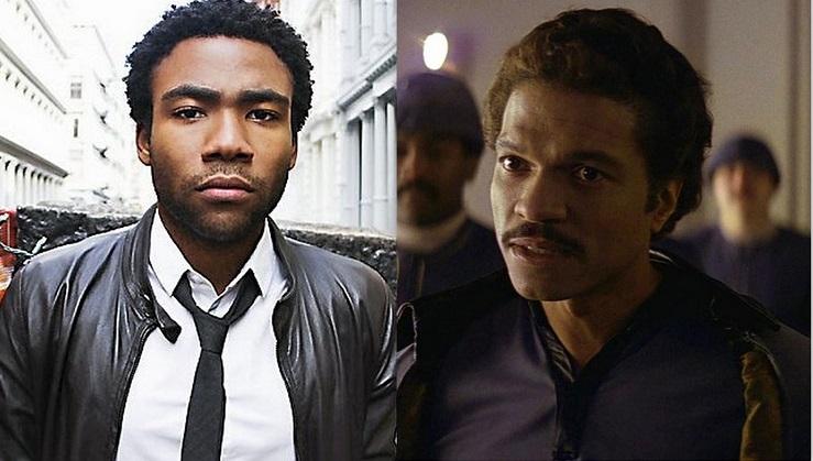 3.-Donald-Glover-Lando-Calrissian