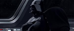 Vader_Sidious