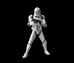 clone_trooper_00