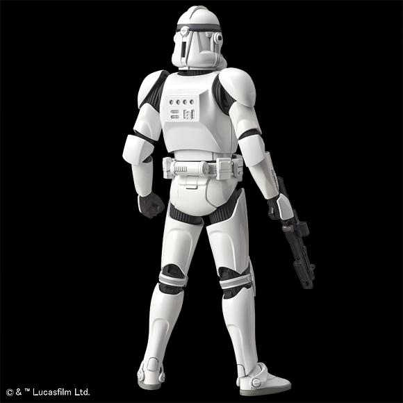 clone_trooper_01