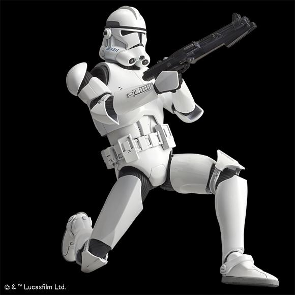 clone_trooper_02
