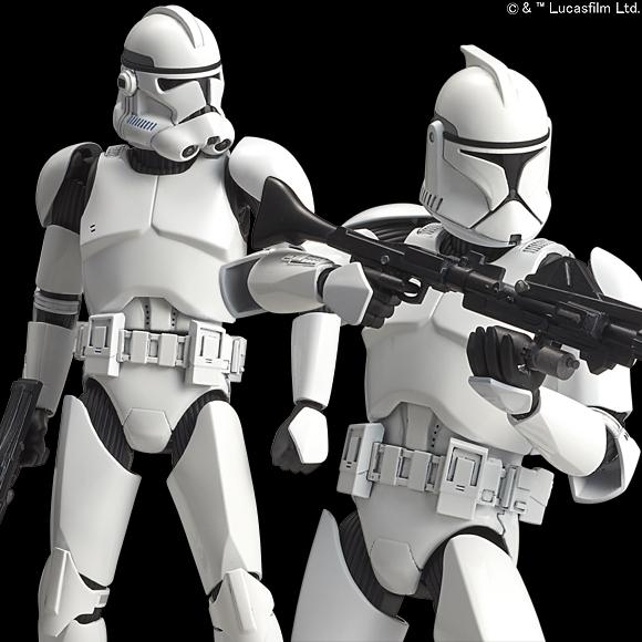 clone_trooper_03