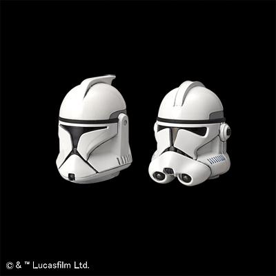 clone_trooper_04